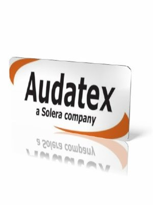AudaTex Update [ V. 3.81 - 3.86, RUS ] (2010 )