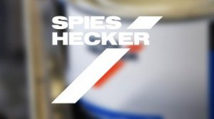 Подбор цвета краски - Spies Hecker Color guide Cr Plus 2014 версия 1.2 build 666 (Color Finder)